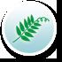 Particolarmente indicate per l'andanatura delle lenticchie