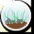 Particolarmente indicate alla ranghinatura su terreni argillosi o con sassi